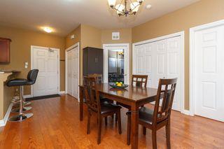 Photo 13: 209 866 Goldstream Ave in : La Langford Proper Condo for sale (Langford)  : MLS®# 858426