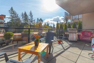Photo 28: 209 866 Goldstream Ave in : La Langford Proper Condo for sale (Langford)  : MLS®# 858426