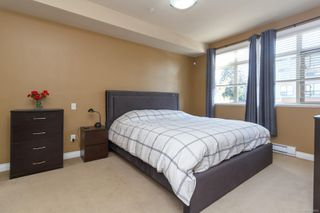 Photo 18: 209 866 Goldstream Ave in : La Langford Proper Condo for sale (Langford)  : MLS®# 858426