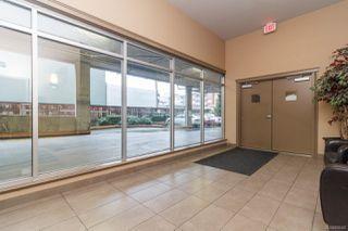 Photo 5: 209 866 Goldstream Ave in : La Langford Proper Condo for sale (Langford)  : MLS®# 858426