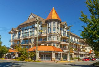 Photo 2: 209 866 Goldstream Ave in : La Langford Proper Condo for sale (Langford)  : MLS®# 858426