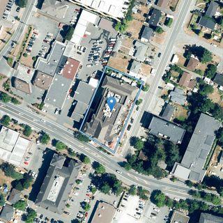 Photo 37: 209 866 Goldstream Ave in : La Langford Proper Condo for sale (Langford)  : MLS®# 858426