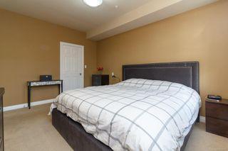 Photo 20: 209 866 Goldstream Ave in : La Langford Proper Condo for sale (Langford)  : MLS®# 858426