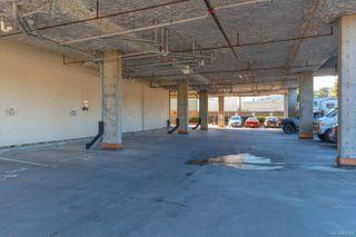 Photo 33: 209 866 Goldstream Ave in : La Langford Proper Condo for sale (Langford)  : MLS®# 858426