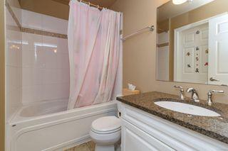 Photo 25: 209 866 Goldstream Ave in : La Langford Proper Condo for sale (Langford)  : MLS®# 858426