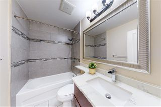 """Photo 18: 14 9391 ALBERTA Road in Richmond: McLennan North Townhouse for sale in """"WILD ROSE"""" : MLS®# R2510919"""