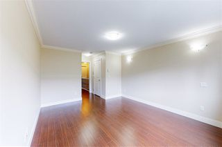 """Photo 13: 14 9391 ALBERTA Road in Richmond: McLennan North Townhouse for sale in """"WILD ROSE"""" : MLS®# R2510919"""