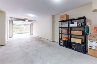 """Photo 19: 14 9391 ALBERTA Road in Richmond: McLennan North Townhouse for sale in """"WILD ROSE"""" : MLS®# R2510919"""