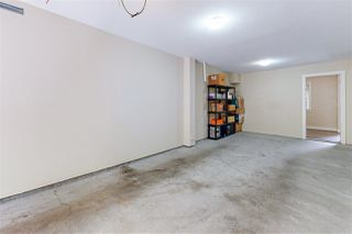 """Photo 20: 14 9391 ALBERTA Road in Richmond: McLennan North Townhouse for sale in """"WILD ROSE"""" : MLS®# R2510919"""