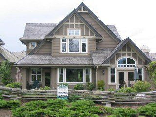 Photo 10: 3368 157A Street in South Surrey: Morgan Creek Home for sale ()  : MLS®# F2613523