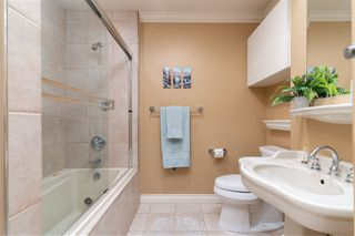 Photo 22: 1826 W 13TH AVENUE in Vancouver: Kitsilano 1/2 Duplex for sale (Vancouver West)  : MLS®# R2489125