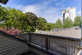 Photo 24: 1826 W 13TH AVENUE in Vancouver: Kitsilano 1/2 Duplex for sale (Vancouver West)  : MLS®# R2489125