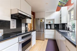 Photo 15: 1826 W 13TH AVENUE in Vancouver: Kitsilano 1/2 Duplex for sale (Vancouver West)  : MLS®# R2489125