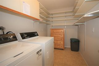 """Photo 13: 201 2491 GLADWIN Road in Abbotsford: Abbotsford West Condo for sale in """"Lakewood Gardens"""" : MLS®# R2517289"""