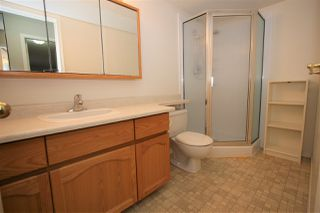 """Photo 11: 201 2491 GLADWIN Road in Abbotsford: Abbotsford West Condo for sale in """"Lakewood Gardens"""" : MLS®# R2517289"""