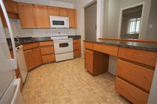 """Photo 4: 201 2491 GLADWIN Road in Abbotsford: Abbotsford West Condo for sale in """"Lakewood Gardens"""" : MLS®# R2517289"""