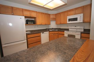 """Photo 3: 201 2491 GLADWIN Road in Abbotsford: Abbotsford West Condo for sale in """"Lakewood Gardens"""" : MLS®# R2517289"""