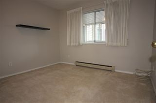 """Photo 12: 201 2491 GLADWIN Road in Abbotsford: Abbotsford West Condo for sale in """"Lakewood Gardens"""" : MLS®# R2517289"""