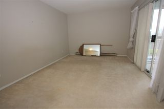 """Photo 9: 201 2491 GLADWIN Road in Abbotsford: Abbotsford West Condo for sale in """"Lakewood Gardens"""" : MLS®# R2517289"""
