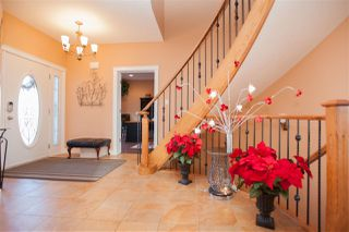Photo 5: 16 Heron Point: Spruce Grove House for sale : MLS®# E4221913