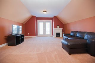 Photo 26: 16 Heron Point: Spruce Grove House for sale : MLS®# E4221913