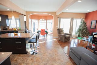 Photo 17: 16 Heron Point: Spruce Grove House for sale : MLS®# E4221913