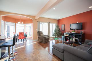 Photo 9: 16 Heron Point: Spruce Grove House for sale : MLS®# E4221913