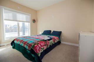 Photo 41: 16 Heron Point: Spruce Grove House for sale : MLS®# E4221913