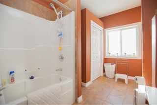 Photo 22: 16 Heron Point: Spruce Grove House for sale : MLS®# E4221913