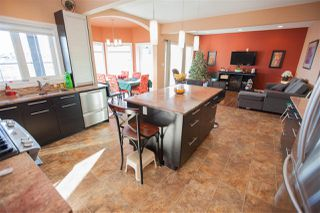 Photo 10: 16 Heron Point: Spruce Grove House for sale : MLS®# E4221913