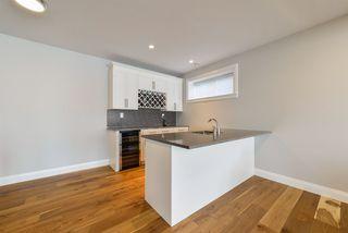 Photo 27: 2664 WATCHER Way in Edmonton: Zone 56 House for sale : MLS®# E4223880