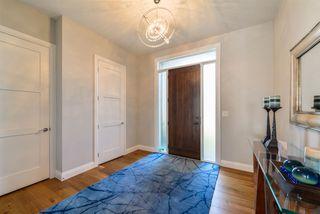 Photo 24: 2664 WATCHER Way in Edmonton: Zone 56 House for sale : MLS®# E4223880