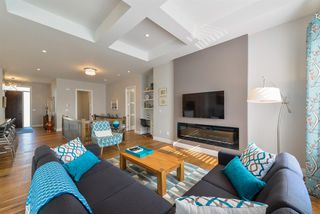 Photo 11: 2664 WATCHER Way in Edmonton: Zone 56 House for sale : MLS®# E4223880