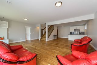 Photo 26: 2664 WATCHER Way in Edmonton: Zone 56 House for sale : MLS®# E4223880
