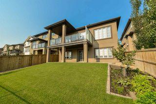 Photo 35: 2664 WATCHER Way in Edmonton: Zone 56 House for sale : MLS®# E4223880