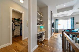 Photo 15: 2664 WATCHER Way in Edmonton: Zone 56 House for sale : MLS®# E4223880