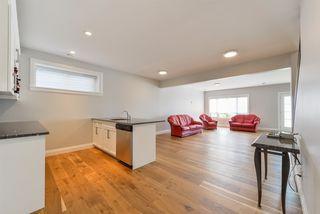 Photo 30: 2664 WATCHER Way in Edmonton: Zone 56 House for sale : MLS®# E4223880