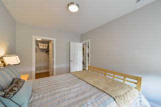 Photo 33: 2664 WATCHER Way in Edmonton: Zone 56 House for sale : MLS®# E4223880