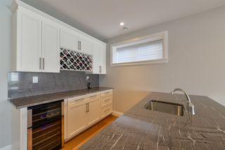 Photo 28: 2664 WATCHER Way in Edmonton: Zone 56 House for sale : MLS®# E4223880