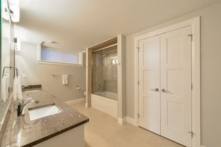 Photo 32: 2664 WATCHER Way in Edmonton: Zone 56 House for sale : MLS®# E4223880