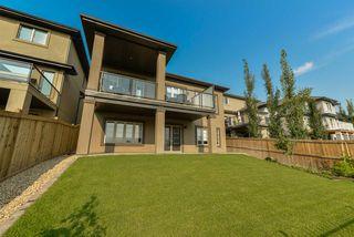 Photo 36: 2664 WATCHER Way in Edmonton: Zone 56 House for sale : MLS®# E4223880