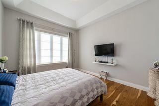 Photo 17: 2664 WATCHER Way in Edmonton: Zone 56 House for sale : MLS®# E4223880