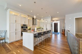 Photo 4: 2664 WATCHER Way in Edmonton: Zone 56 House for sale : MLS®# E4223880