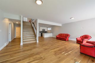 Photo 25: 2664 WATCHER Way in Edmonton: Zone 56 House for sale : MLS®# E4223880