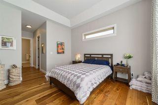 Photo 18: 2664 WATCHER Way in Edmonton: Zone 56 House for sale : MLS®# E4223880