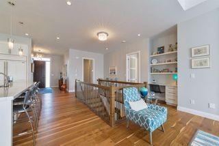 Photo 12: 2664 WATCHER Way in Edmonton: Zone 56 House for sale : MLS®# E4223880