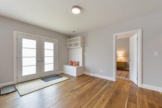 Photo 29: 2664 WATCHER Way in Edmonton: Zone 56 House for sale : MLS®# E4223880