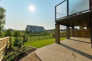 Photo 34: 2664 WATCHER Way in Edmonton: Zone 56 House for sale : MLS®# E4223880