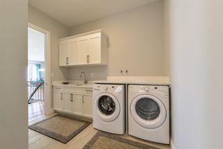 Photo 14: 2664 WATCHER Way in Edmonton: Zone 56 House for sale : MLS®# E4223880