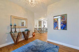 Photo 23: 2664 WATCHER Way in Edmonton: Zone 56 House for sale : MLS®# E4223880